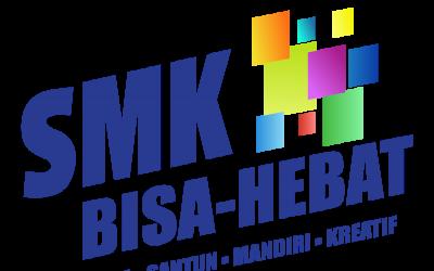 Struktur Kurikulum SMK